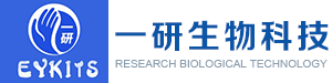 购彩app官网logo